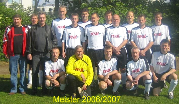Meister2007